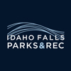 Idaho Falls Parks and Rec logo