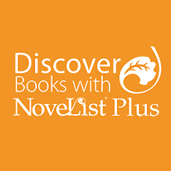 Discover Books with NoveList Plus