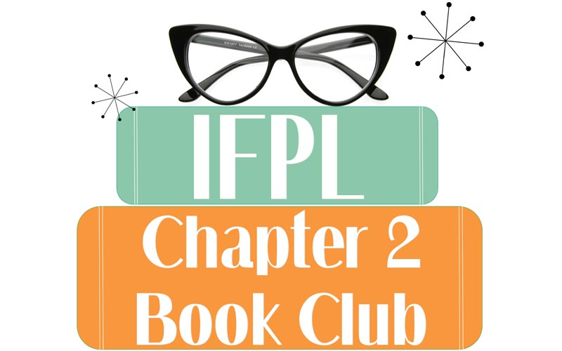 ifpl chapter 2 book club