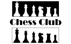 Chess Club @ 2nd Floor, Idaho Falls Public Library