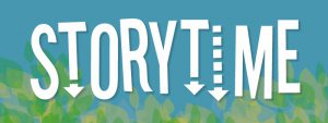 Wednesday Storytime @ Idaho Falls Public Library Storytime Room